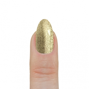 VELVET PAINT GEL 03 GOLDEN SAND 5ml