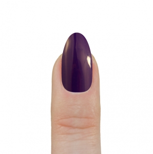 VELVET PAINT GEL 06 ULTRA VIOLET 5ml