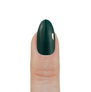 Vermello Artsy Colour Gel 03 EMERALD 5ml