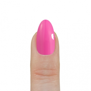 Vermello Artsy Colour Gel 06 PINK BUNNY 5ml