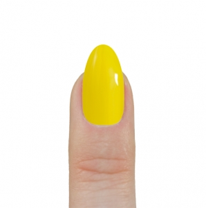 Vermello Artsy Colour Gel 05 SUNBEAM  5ml