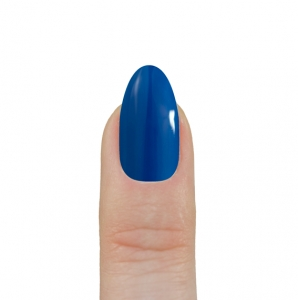 VELVET PAINT GEL 08 BLUE AZURE 5ml